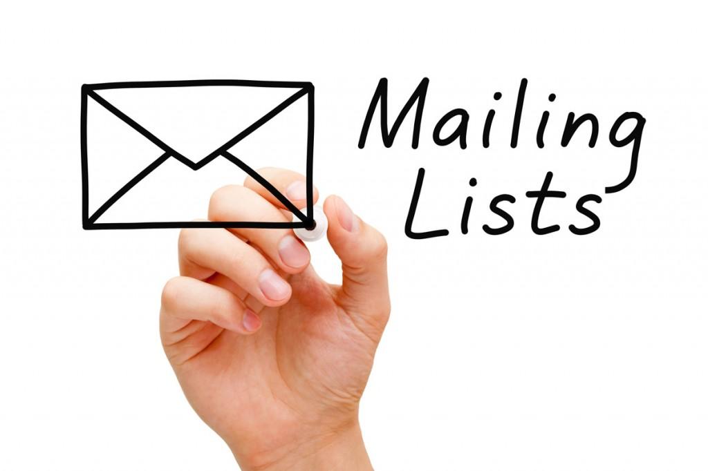 mailing-lists-1200