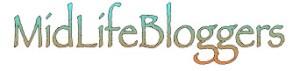 midlifebloggers